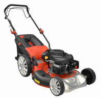 Motorová sekačka na trávu  BIG WHEELER 565 SPEED 95354