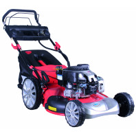 Motorová sekačka na trávu  BIG WHEELER 515 BS 95361