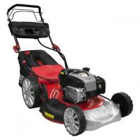 Motorová sekačka na trávu  BIG WHEELER 565 BS-I 95369