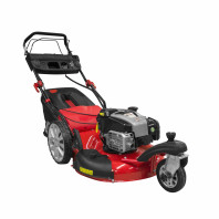 Motorová sekačka na trávu  BIG WHEELER TRIKE 565 BS-I 95371