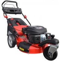 Motorová sekačka na trávu  BIG WHEELER TRIKE 465 D 95372