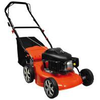 Motorová sekačka na trávu  ECO WHEELER 415 S 95382