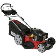 Motorová sekačka na trávu BIG WHEELER 515 4v1 95385
