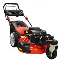 Motorová sekačka na trávu  BIG WHEELER TRIKE 565 S-I 95391