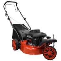 Motorová sekačka na trávu ECO WHEELER 410 Trike 95392