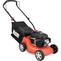 Motorová sekačka na trávu ECO WHEELER 400 PD 95393