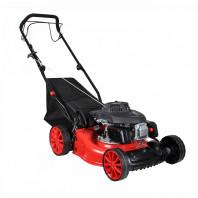 Motorová sekačka na trávu ECO WHEELER 405 SD 95394