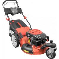 Motorová sekačka na trávu BIG WHEELER 514.1 R TRIKE 95418