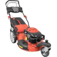 Motorová sekačka na trávu  BIG WHEELER 554.1 R TRIKE 95420