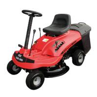 Zahradní traktor GAR 600 95450
