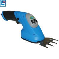 Akumulátorové nůžky  na trávu a keře  GPS 3,6 V Li-lon 95501