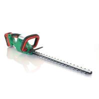 Akumulátorové plotové nůžky  HS 530/25 Set 95637