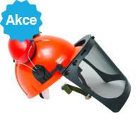 Ochranná helma  DEMA D30223