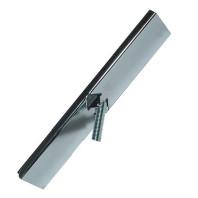 Protiskluzová deska 6x35cm pro podpěru 135-30017