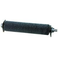 JET Kartáčovací válec drátěný 0,5mm pro JBS-22 121-60-6004