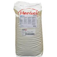Tavné lepidlo pro IGM olepovačky - balení 25kg M967-25