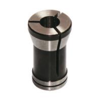 IGM Kleština 8mm pro PD80 142-PD80-080