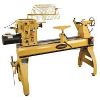 Powermatic 4224B Robustní soustruh na dřevo 147-PM4224B