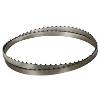 Pilový pás 1510mm pro JWBS-9 - 8 x 0,5mm t=5 (5Tpi) M200-002