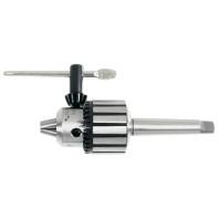 Vrtací sklíčidlo do 13mm s upínacím trnem MK2 145-718255
