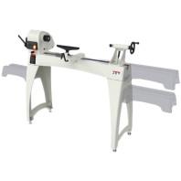 JET Prodloužení lože 508mm pro soustruh JWL-1440VS 121-719401