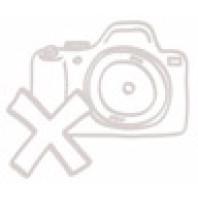 Fréza na profilování RAPIDO - D76 Fmax78 l30 S=25x55mm D1224-34091