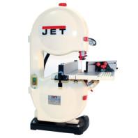 JET JWBS-9 Pásová stolní pila na dřevo 121-JWBS-9M