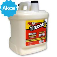 Titebond Original Lepidlo na dřevo D2 -  8,12 litru PROjug 123-50609