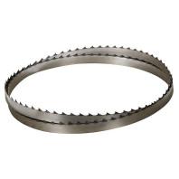 IGM Fachmann Pilový pás 2560mm pro JWBS-14Q - 15 x 0,6mm t=7 (3Tpi) M201-005