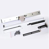 IGM Sada pro rovné dílce pro stůl ST95A 142-ST97