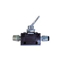 IGM Pákový ventil pro přísavku M964 M966-01