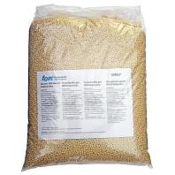 Tavné lepidlo pro IGM olepovačky - balení 5kg M967-5