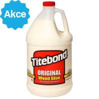 Titebond Original Lepidlo na dřevo D2 - 3,78 litrů 123-5066