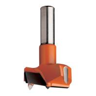 CMT 317 Sukovník pro kolíkovačky S10 L57,5 HW - D45 S=10x26 L57,5 P C31745011