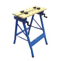 Pracovní stůl s nastavitelnou pracovní plochou 125-TB05