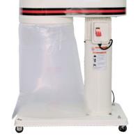 JET Plastový vak (sada 5ks) pro DC-950A 121-709565