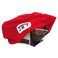 JET Látkový kryt stroje pro JSSG-10 121-708024