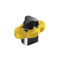MagJig magnetický držák - přítlačná síla 44 kg Magswitch 132-355156