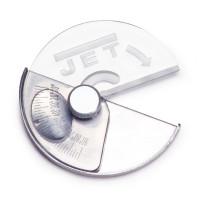 JET Měrka úhlu (S) pro JSSG-10 121-708041
