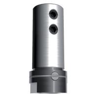 Rychloupínací pouzdro 360 Weeke pro vrták S10, D20x42 P-L C36040100