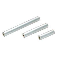 Náhradní středová osa - 72mm pro trysku 0034 136-0037