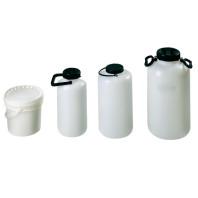 Kontejner na lepidlo pro tlakový dávkovač - 8kg 136-0077