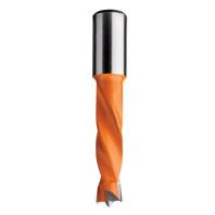 CMT 308 Vrták kolíkovací neprůchozí S10 L57,5 HW - D10x30 S=10x20 L57,5 P C30810011