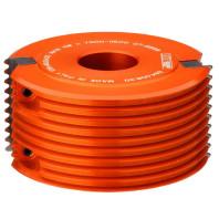 CMT Fréza na spoje spárovky - D105x50 d30 Z2 C69400830