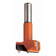 CMT 369 Sukovník pro kolíkovačky S10 L70 HW - D22 S=10x26 L70 P C36922011