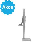 Výškoměr analogový KINEX 300/0,02mm, DIN 862 3014-02-030