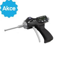 Bowers XT3 Digitální třídotekový dutinoměr - pistolový, Bluetooth - 150-175mm (XTH150M-BT) 7090-94-175