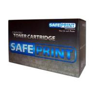 Toner Safeprint 44469804 kompatibilní pro OKI | Black | 5000 str 3861543