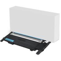 Toner CLT-C4072 kompatibilní azurový pro Samsung CLP320/325 (1000str./5%) 38790261