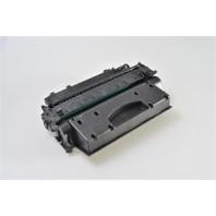 Toner CRG-719H kompatibilní černý pro Canon ISensys MF 6100 (6500str./5%) - CE505X, No.05X 38790325